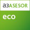 Curso Módulo Gestión de Inmovilizado a3ASESOR   eco