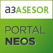 a3asesor portal neos