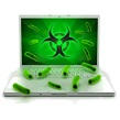 Curso para seguridad y prevención digital (online)