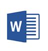 Curso de Microsoft WORD avanzado