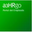 Curso a3HRgo | Portal del empleado