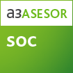 Curso de Iniciación a3ASESOR | soc