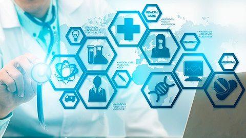 III FORO GLOBAL4: Futuro a corto plazo y salud de negocio