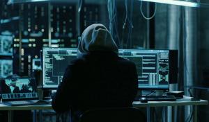 ¿Te han hackeado tu correo electrónico?