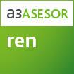 Curso de novedades a3ASESOR | ren 2019